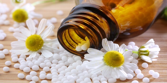 Homeopathic Treatments For Skin Boils