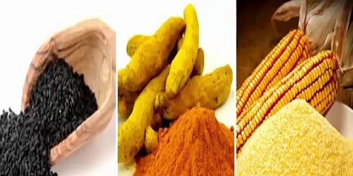 Remedy For Boils