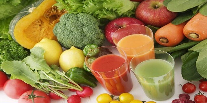 Vitamins and Minerals Supplementation For Boils Treatment
